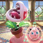 Super Smash Bros. Ultimate Sells Over 5 Million Units in U.S.