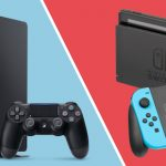 Nintendo Switch Launch Aligned Sales Currently In Line With Wii; More Than PS4, PS2, and Xbox 360