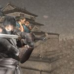 Tenchu Developer Wants to Create a New Sequel for PS5