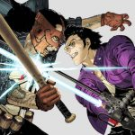 No More Heroes 3 Could Be Announced At E3, As Series Director Confirms Attendance