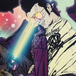 Travis Strikes Again: No More Heroes Celebrates Release With Launch Trailer