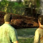 """Uncharted Took Cues From Gears of War With Revamped Controls """"Months Before Release"""" – Ex-Naughty Dog Dev"""