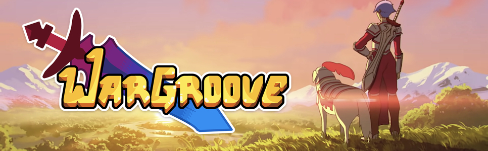Wargroove Review – Get Your Groove On