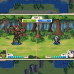 Wargroove Player Using Creation Tools To Recreate All Original Advance Wars Campaign Maps