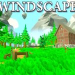 Windscape Interview – Art Style, Inspirations, Dungeons, and More