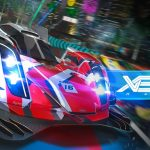 Xenon Racer Interview – Bringing Back Arcade Racers