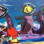 Yo-Kai Watch 4 Is Looking Pretty Good In Latest Gameplay Trailer
