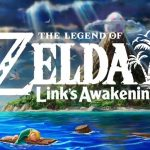 The Legend of Zelda: Link's Awakening Remake Announced For Nintendo Switch, Launching This Year