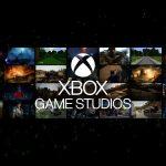 Microsoft Game Studios Renamed To Xbox Game Studios