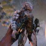 Anthem's Day 1 Patch Will Fix Crashes, Loading Issues, Audio Bugs, and More