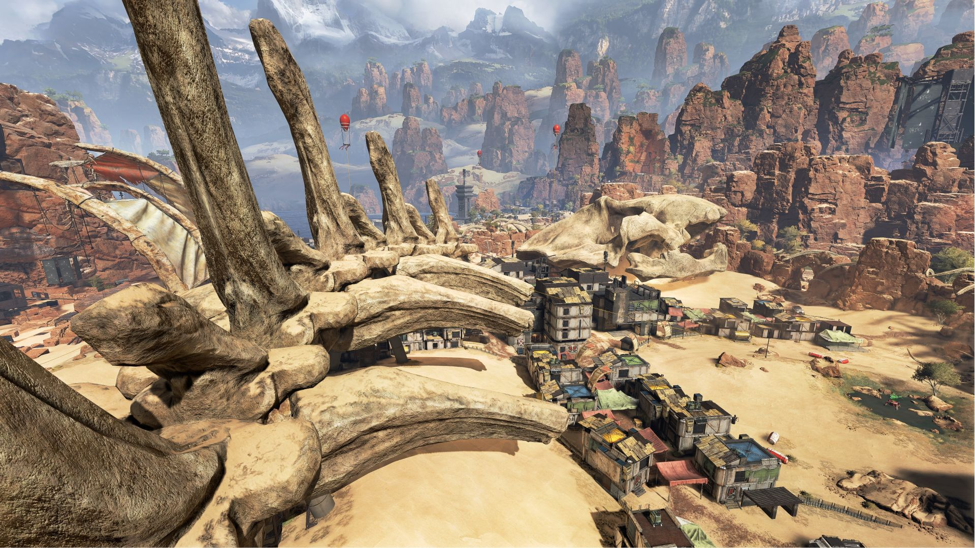 Apex Legends_01
