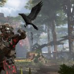 Apex Legends Carries the Spirit of Titanfall But Has A Ways to Go