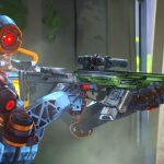 Apex Legends – Balancing Squad Synergy and Solo Carrying