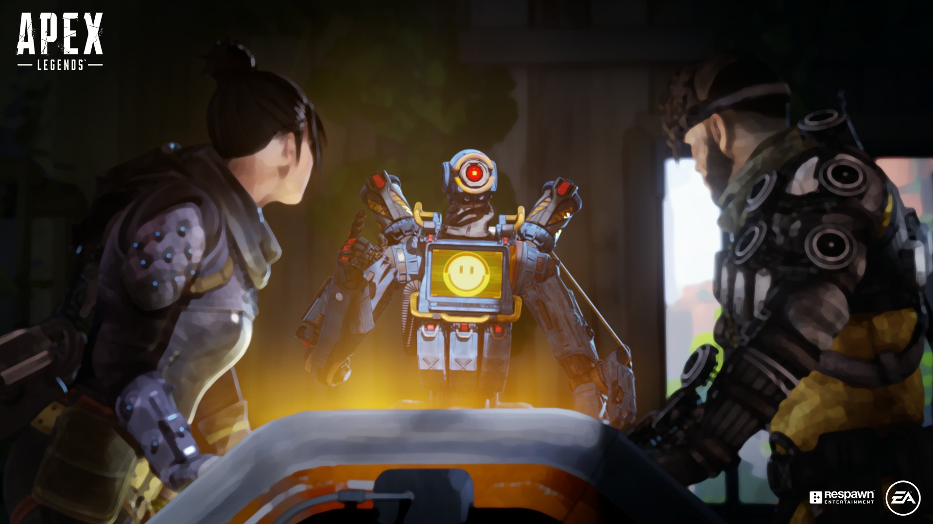 apex legends peacekeeper nerf