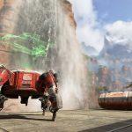Apex Legends Introduces Potential New Legend In Brutal Video