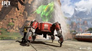 Apex Legends Guide – How To Level Up Faster, Earn XP, and Currency Quickly