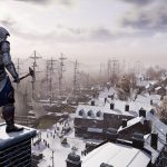 Assassin's Creed 3 Remastered's New Patch Fixes Lighting Issue