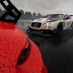 Assetto Corsa Competizione Review – Still Qualifying