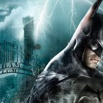 Rocksteady's Next Game, DC Outlaws, May Be Unveiled April 26th – Rumor