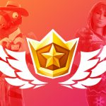 Fortnite Season 8 Battle Pass is Free After Completing 13 Challenges