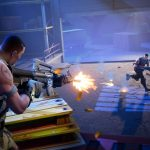 Fortnite World Cup Starts in April, $100 Million Prize Money Planned for 2019