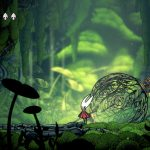 Hollow Knight: Silksong Announced, Features Whole New Kingdom and Enemies