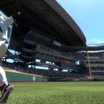 MLB The Show 19's Cover Art Updated To Reflect Cover Athlete's New Team