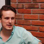 Cyberpunk 2077's Mateusz Tomaszkiewicz Makes It Into Forbes' 30 Under 30