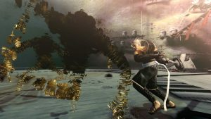 NieR Replicant Has Actually Been Ranked In Taiwan thumbnail