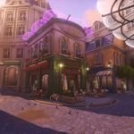 Overwatch's Paris Map is Now Live on All Platforms