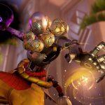 Overwatch Hero Pools Will Ban Certain Heroes Each Week