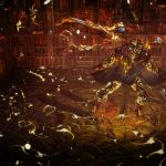 Path of Exile Co-Founder Addresses Synthesis Issues, Refuses to Crunch