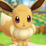 Pokemon Producer Says There's No More Let's Go Games Currently Planned