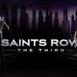 Saints Row: The Third: The Full Package For Nintendo Switch Gets New Bombastic Trailer