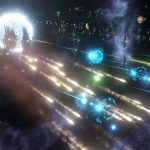 Stellaris: Console Edition – Expansion Pass 2 Announced, Out on May 12th