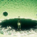 Technobabylon: Birthright Announced – Cyberpunk Adventure Series Goes 3D