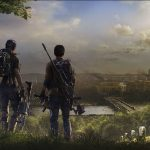 """The Division 2's Endgame Will Be """"An Extension"""" of the Campaign, Will Have """"A Lot of Narrative Reveals"""""""