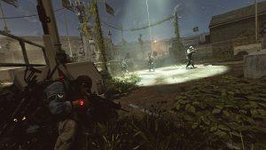 Graphics Analysis » Video Game News, Reviews, Walkthroughs