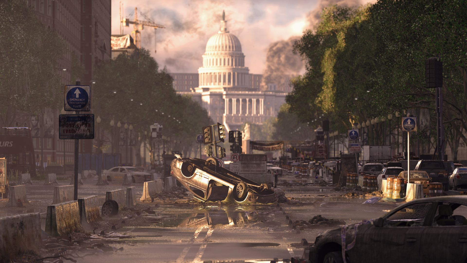 The Division 2_01