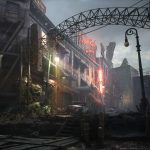 The Sinking City Trailer Showcases Detective Gameplay, The Return of Mind Palace
