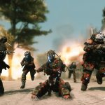 New Titanfall Game Not Currently In Development, Respawn CEO Confirms