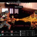 Warsaw Announced, Combines World War 2 With Darkest Dungeon-Style Gameplay