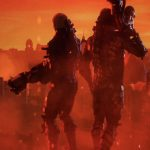 Wolfenstein: Youngblood Launches July 26, Nintendo Switch Version Confirmed