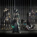 Ys IX: Monstrum Nox Footage Coming at Dengeki Game Festival 2019