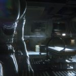 15 Frightening Moments In Video Games