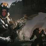 Anthem Managed Only 10% Of Destiny's Launch Sales In UK Debut Week