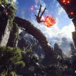 Anthem Developers Say Xbox One X Is A Great Console To Work With, With Very Good Development Tools