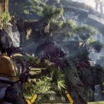 Anthem Guide – 15 Best Tips And Tricks You Need To Know