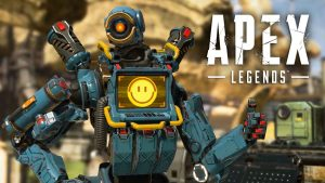 Apex Legends Review – A Fun Entry Into The Battle Royale Genre