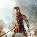 Assassin's Creed 2020 – Once More Unto The Open World Abyss